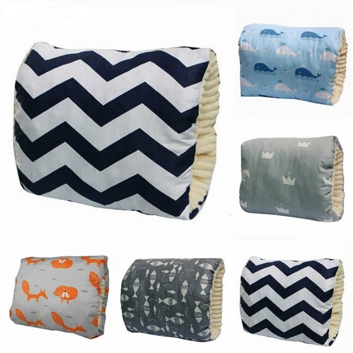 Breastfeeding-Arm-Support-Pillow_IMG1