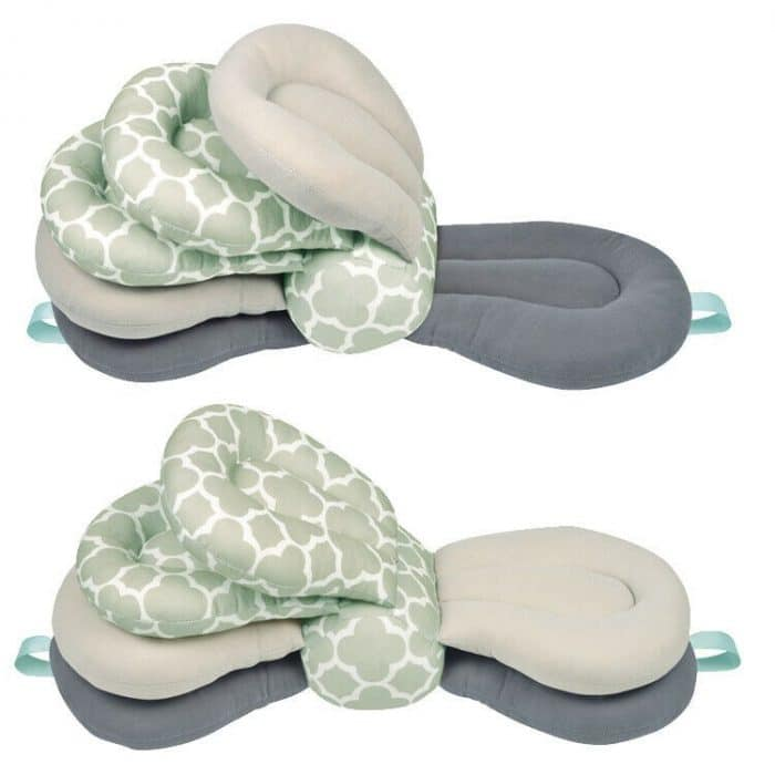 Deluxe-Breastfeeding-Baby-Support-Pillow_IMG1