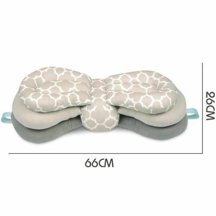 Deluxe-Breastfeeding-Baby-Support-Pillow_IMG2