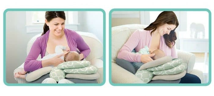 Deluxe-Breastfeeding-Baby-Support-Pillow_IMG4