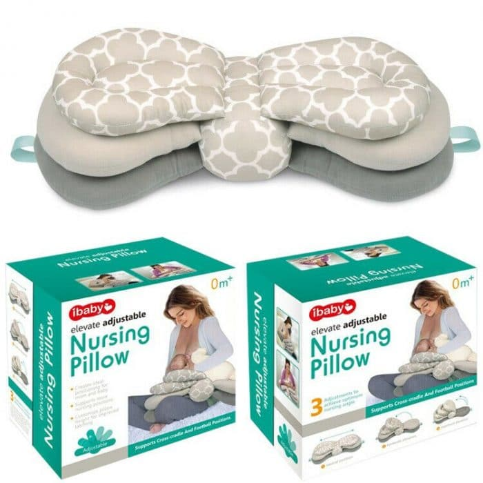 Deluxe-Breastfeeding-Baby-Support-Pillow_IMG5